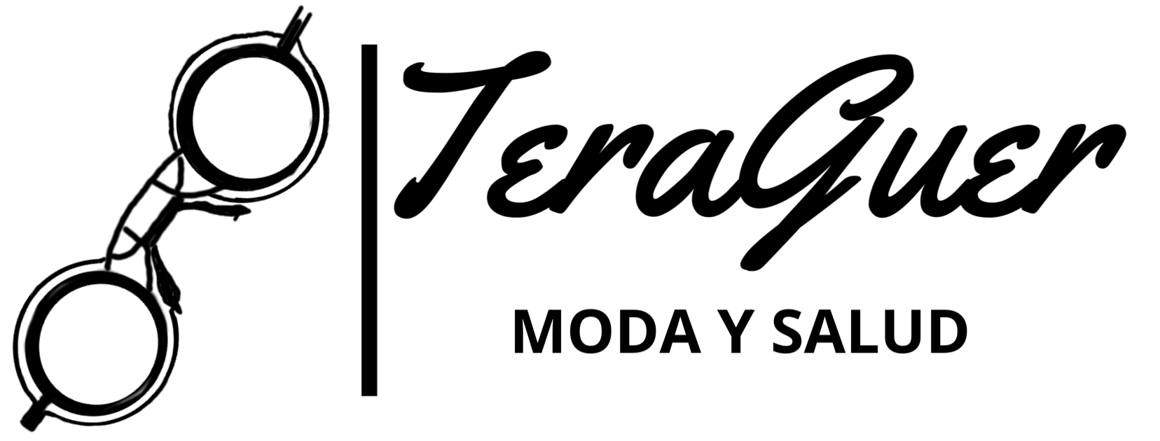 TERAGUER E-Shop
